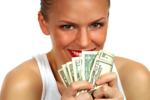where to go to get a payday loan